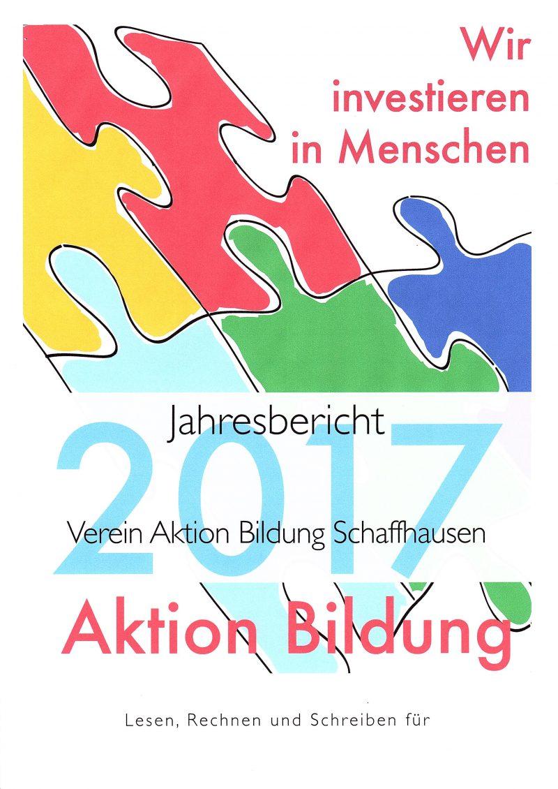 Jahresbericht_2017